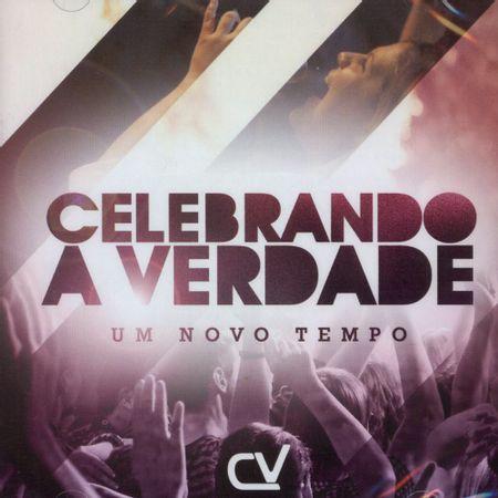 CD-Celebrando-a-Verdade-Um-novo-tempo