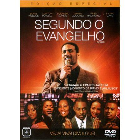 dvd-segundo-o-evangelho