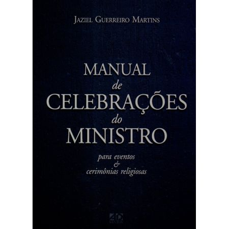manual-de-celebracoes-do-ministro