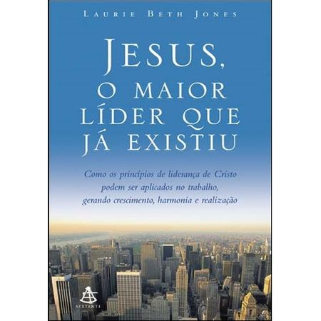 jesus-o-maior-lider-que-ja-existiu