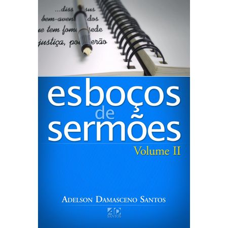 esbocos-de-sermoes