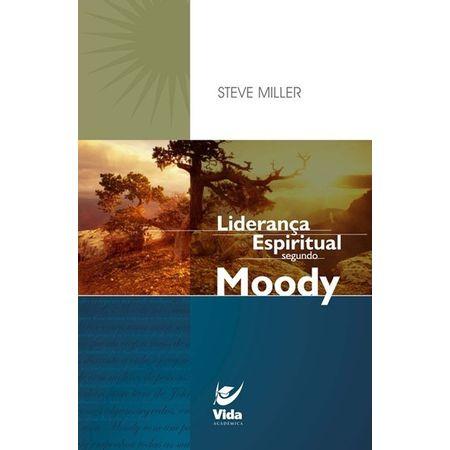 lideranca-espiritual-segundo-moody