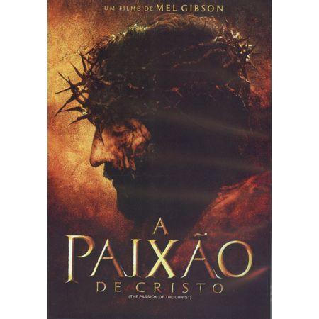 dvd-a-paixao-de-cristo