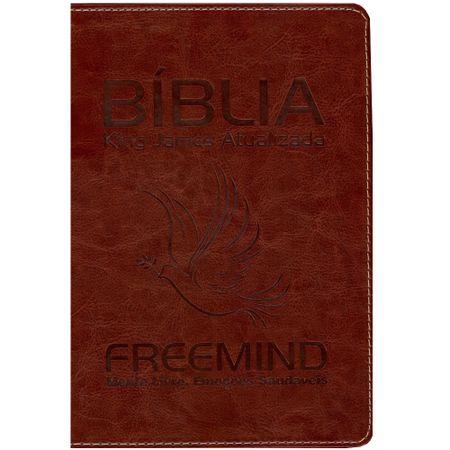 biblia-augusto-cury-vinho