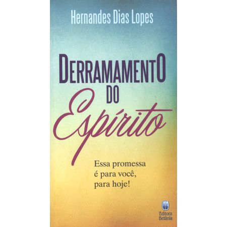 derramamento-do-espirito