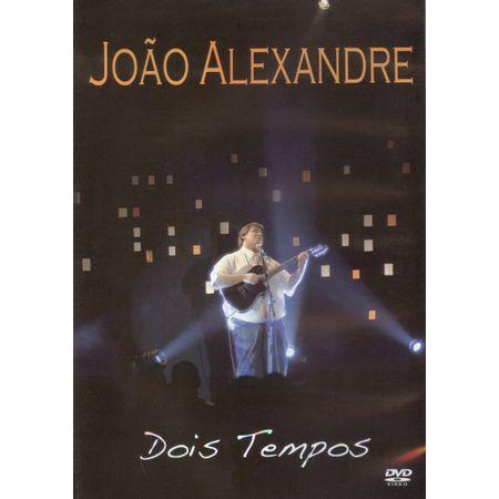 dvd-joao-alexandre