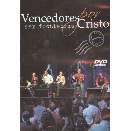 dvd-vpc-sem-fronteiras