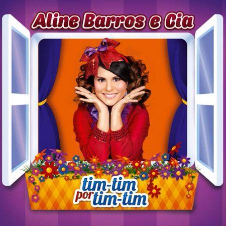 CD-Aline-Barros-e-Cia-Tim-tim-por-tim-tim