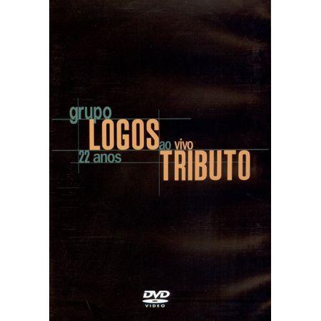 dvd-grupo-logos-tributo