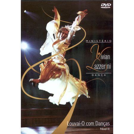 dvd-vivian-nivel-2