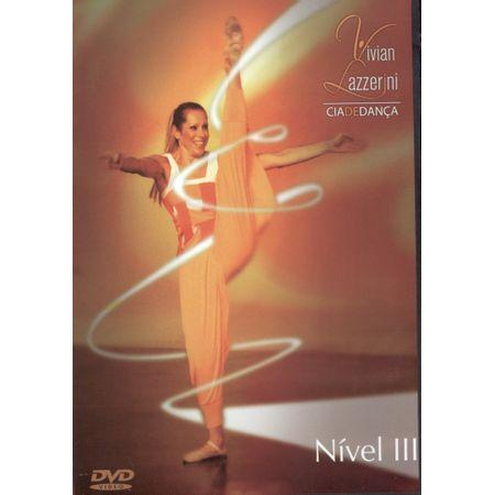 dvd-vivian-nivel-3