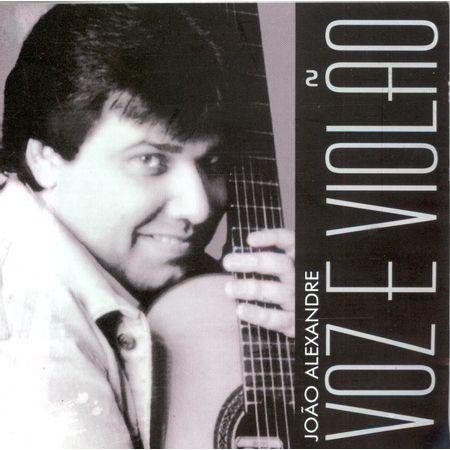 cd-joao-alexandre-voz-e-violao