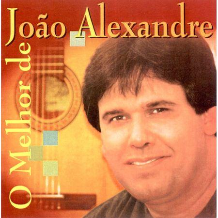cd-o-melhor-de-joao-alexandre