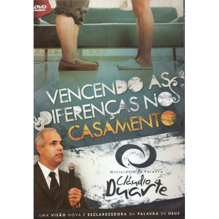 dvd-vencendo-as-diferencas-no-casamento