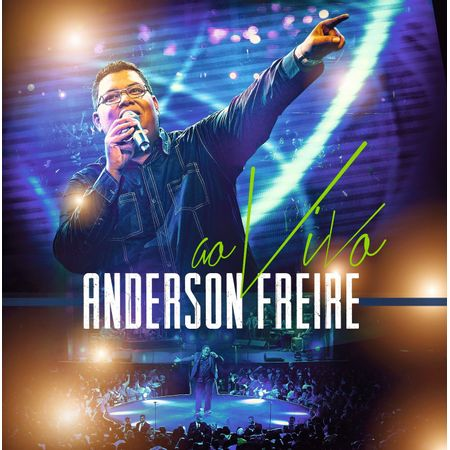 cd-anderson-freire-essencia