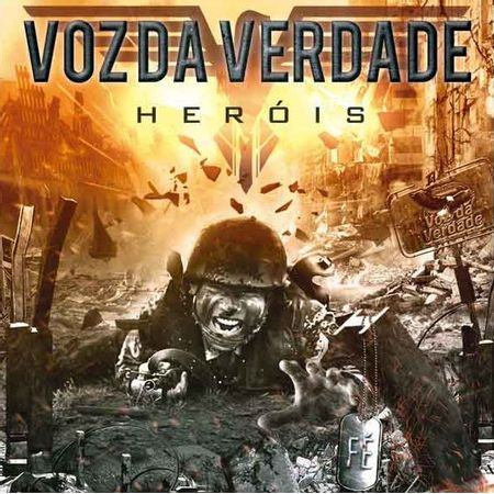 cd-voz-da-verdade-herois