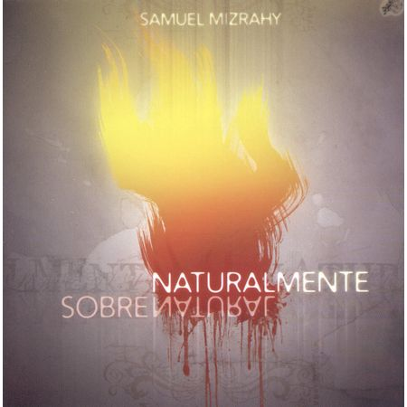 cd-naturalmente-sobrenatural