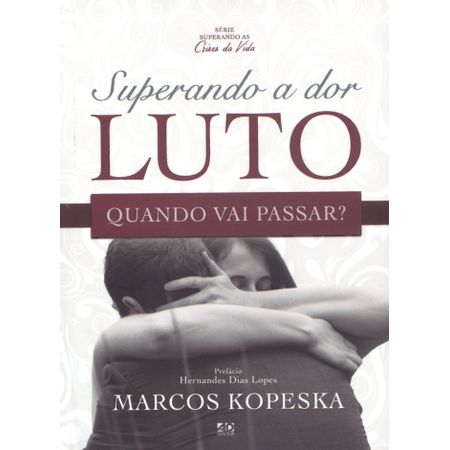 superando-a-dor-do-luto
