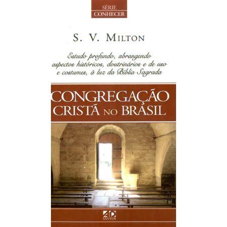 serie-conhecer-congregacao-crista-no-brasil