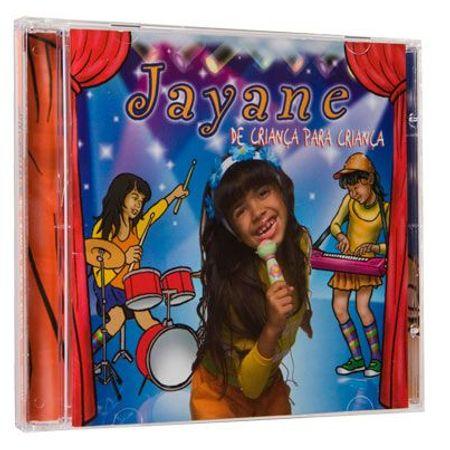 cd-jayane-de-crianca-para-crianca