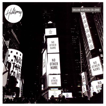 CD-DVD-Hillsong-No-other-name