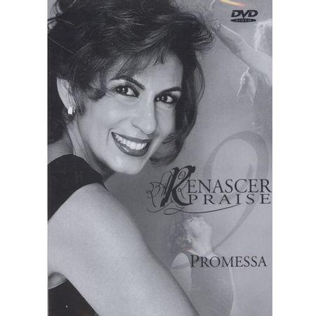 DVD-Renascer-Praise-9-Promessa