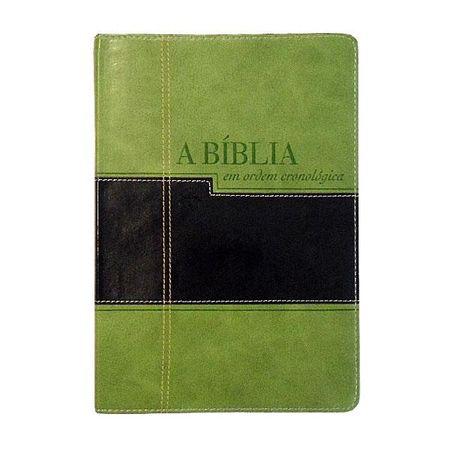 biblia-ordem-cronologica
