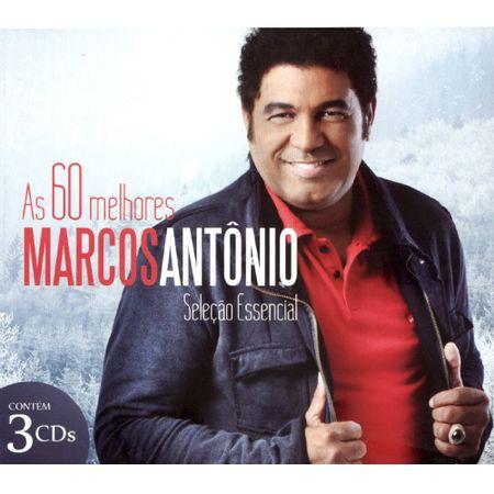 CD-As-60-Melhores-Marcos-Antonio