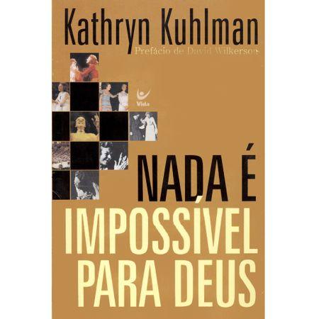 Nada-e-impossivel-para-Deus