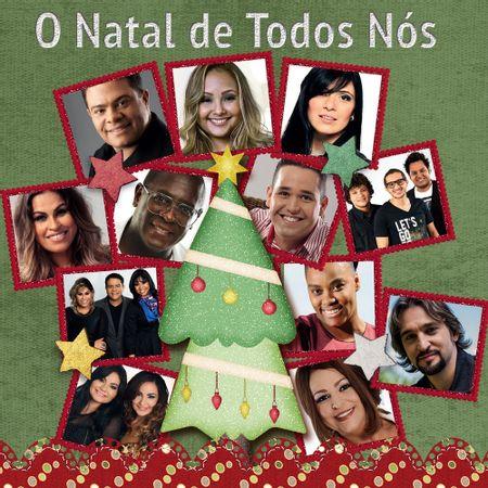 CD-O-Natal-de-todos-nos