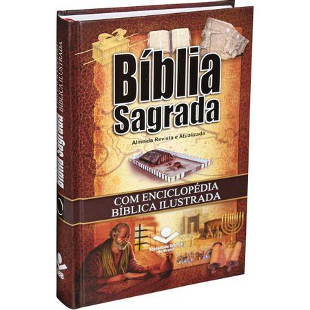 Biblia-com-Enciclopedia-Biblica-Ilustrada-RA