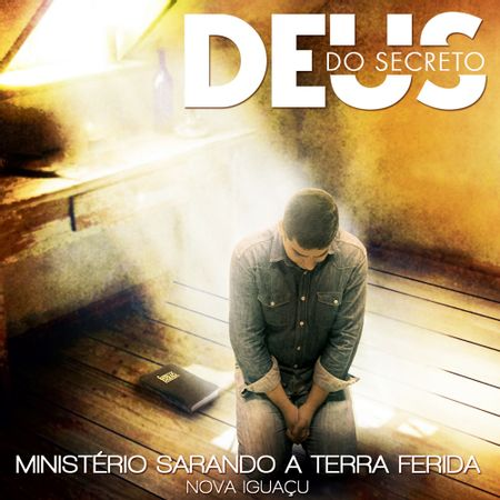 CD-Min.Sarando-a-Terra-Ferida-Deus-no-secreto