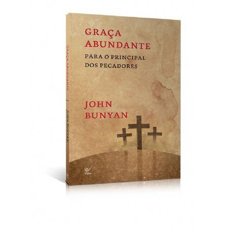 Graca-Abundante