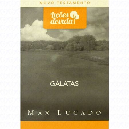 livro-galatas-7206