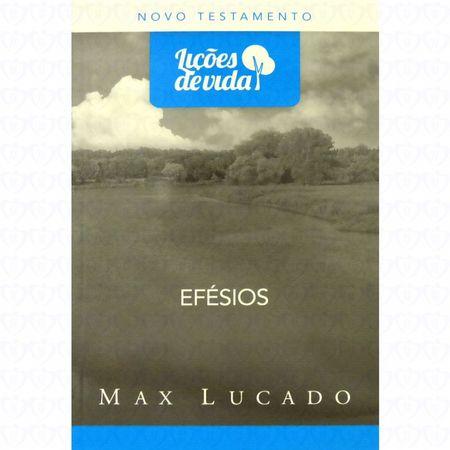 livro-efesios-7207