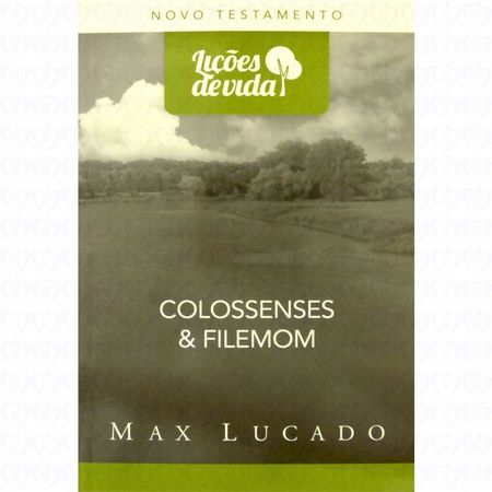 livro-colossenses-e-filemom-7204