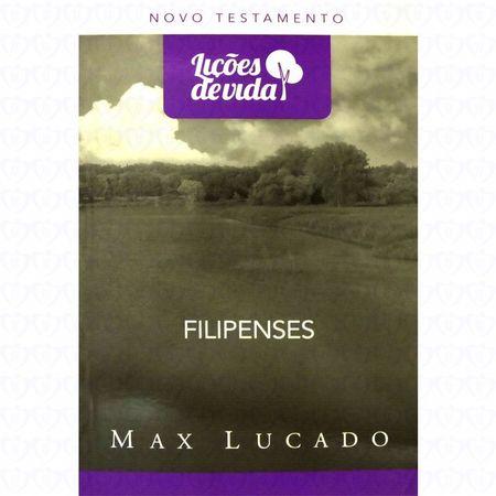 livro-filipenses-7205--1-