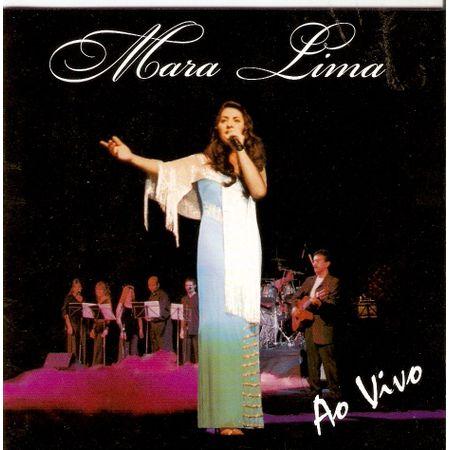 cd-mara-lima-ao-vivo-novo-13937-MLB198664400_5983-F