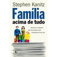 Familia-Acima-de-Tudo