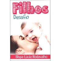 FILHOS--DESAFIO