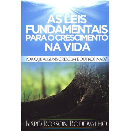 As-leis-fundamentais-do-crescimento