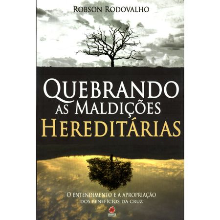 Quebrando-as-maldicoes-hereditarias