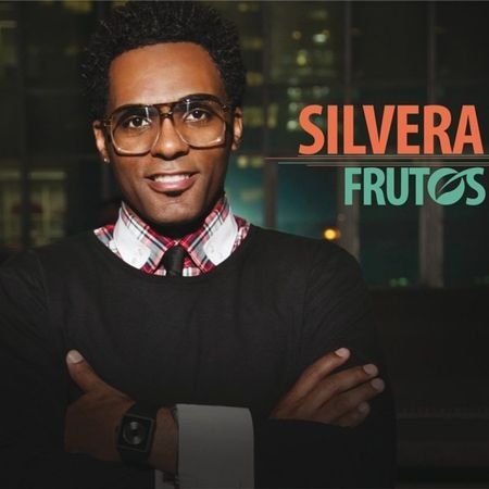 capa-frente-silvera-frutos-900x900