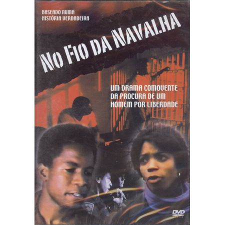 DVD-No-fio-da-navalha