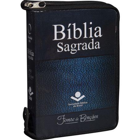 Biblia-Sagrada-Fonte-de-Bencaos-RA