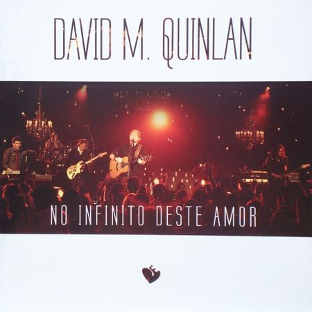 No_Infinito_deste_amor_-_David_Quinlan_-_2009--1-