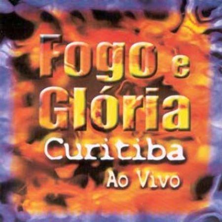 fogo-e-gloria-em-curitiba-W320