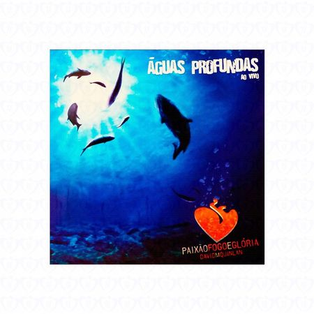 cd-aguas-profundas---david-quinlan