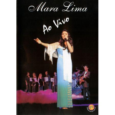DVD-Mara-Lima