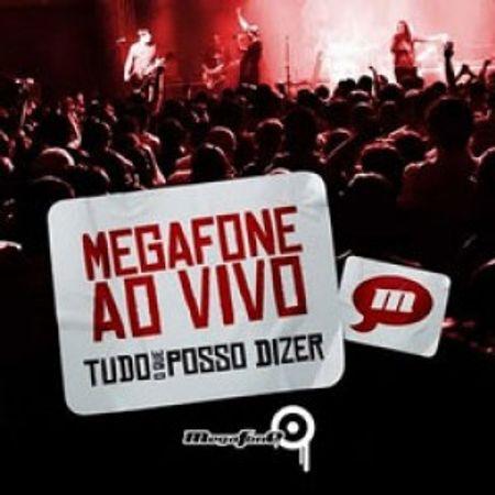 megafone_tudooque__AA300